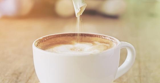 O açúcar envelhece a pele: Verdadeiro ou falso?