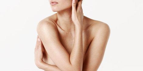 Como manter o corpo em forma durante a menopausa?
