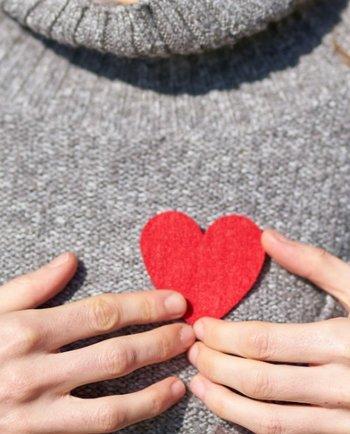 Menopausa: O perigo dos ataques cardíacos em 10 pontos-chave