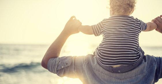 O poder da água termal: o novo segredo da família