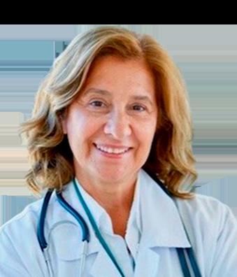 Dra. Regina_Média