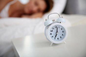 7 dicas para um despertar mais fácil e saudável