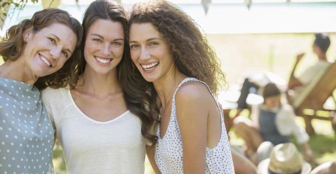 Dos 20 aos 60: Descubra o melhor cuidado da pele