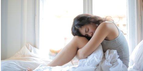 Endometriose acaba com a menopausa?