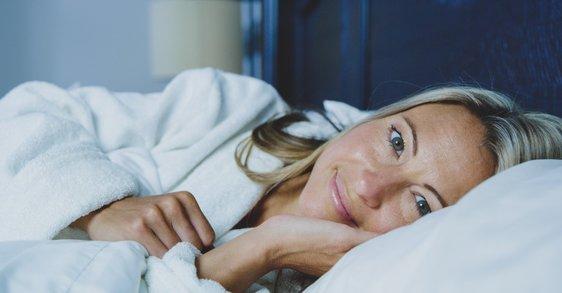 A importância do Creme de Noite na sua rotina diária