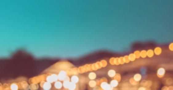 Noites de verão: Um guia lisboeta para quem não fica em casa
